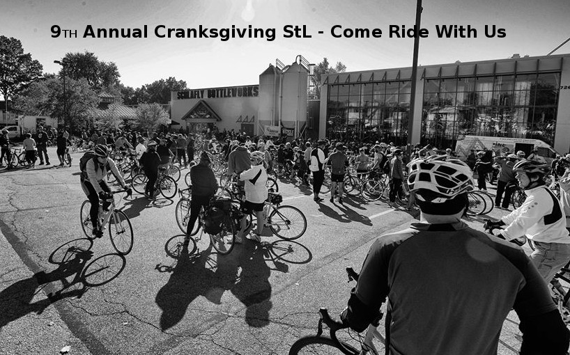cranksgivingstl